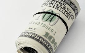راه اندازی کسب و کار با سرمایه کم
