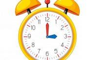 تا 10 برابر در مدت زمان انجام کارهایتان صرفه جویی کنید!